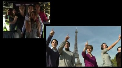 0190000002675790-photo-lipdub-jeunes-populaires-ump.jpg