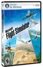 00344700-photo-flight-simulator-x.jpg