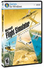 00344701-photo-flight-simulator-x.jpg