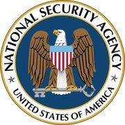 00b4000002868978-photo-logo-nsa.jpg