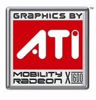 000000c800208763-photo-ati-radeon-mobility-x1600-1.jpg