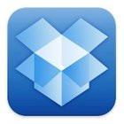 008C000003955084-photo-dropbox-iphone-logo-mikeklo.jpg