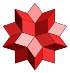 008C000004870616-photo-wolfram-logo.jpg