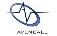 00C8000005403943-photo-avencall-logo.jpg