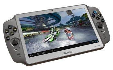 0172000005620040-photo-gamepad.jpg