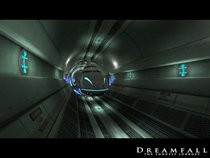 00D2000000221242-photo-dreamfall-the-longest-journey.jpg