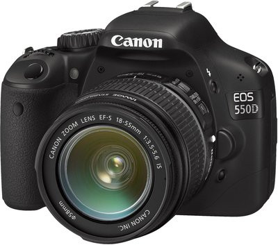 0190000002880536-photo-canon-eos-550d-avec-ef-s-18-55-mm.jpg