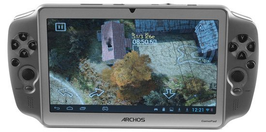 0226000005619506-photo-archos-gamepad.jpg