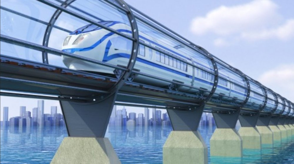 03E8000007826013-photo-hyperloop-concept.jpg
