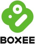 0096000003532398-photo-boxee-logo.jpg