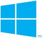 00AF000005370450-photo-logo-windows-8-8-1.jpg