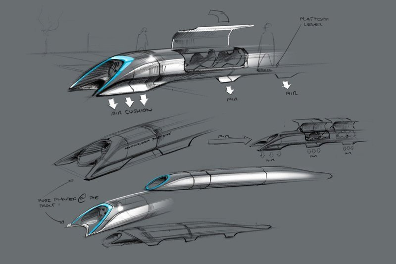 0320000007826015-photo-hyperloop-concept.jpg