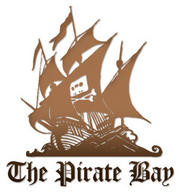 00B4000001537504-photo-logo-the-pirate-bay.jpg