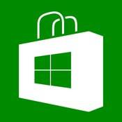 00AF000005483975-photo-windows-store-logo.jpg