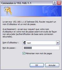 00c8000001083926-photo-acc-s-root-clubbox.jpg