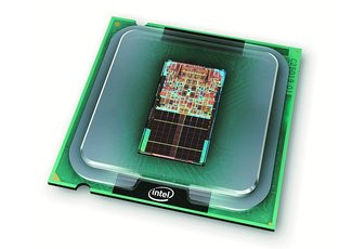 000000E600337330-photo-intel-core-2-duo.jpg