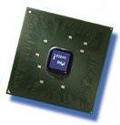 0084000000051580-photo-chipset-i845.jpg