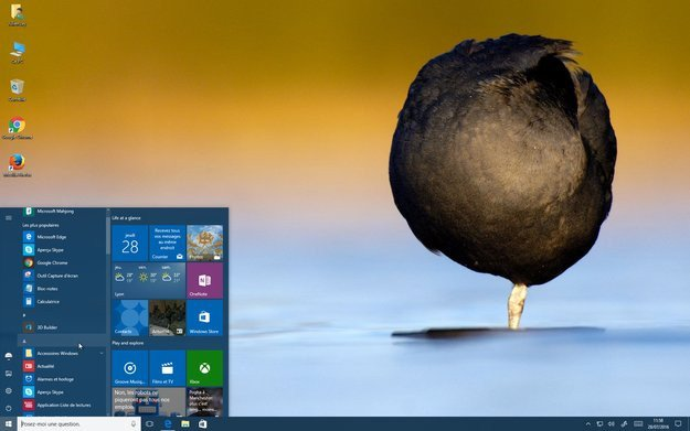 0271000008509954-photo-windows-10-anniversary-update-menu-d-marrer.jpg