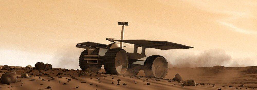 03e8000007775395-photo-mars-one-rover.jpg