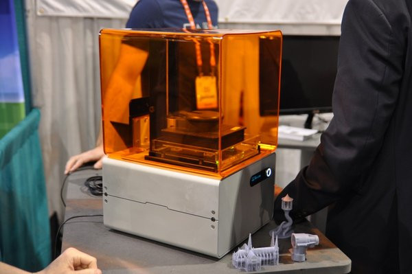 0258000005653692-photo-impression-3d-formlabs.jpg