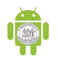 00C8000003524374-photo-android-mit.jpg