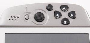 012c000005608882-photo-archos-gamepad.jpg