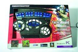 00FA000000054611-photo-thrustmaster-tactical-board-box.jpg