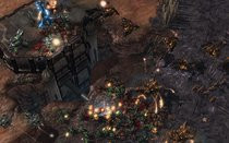 00D2000002273492-photo-starcraft-ii-wings-of-liberty.jpg