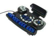 00BC000000030001-photo-manette-de-jeu-thrustmaster-homab-tacticalboard.jpg