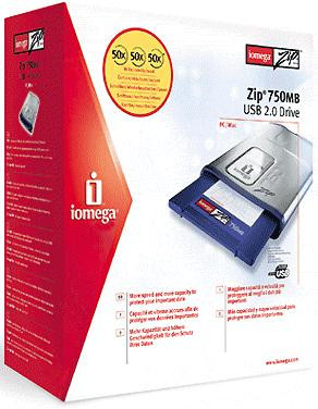 0124000000054603-photo-iomega-zip-750mo-usb-2.jpg