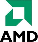 0096000006722572-photo-amd-logo.jpg