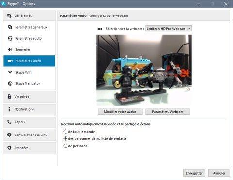 01e0000008528438-photo-skype-windows-10-anniversary-update.jpg