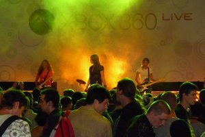 012c000001584800-photo-games-convention-2008.jpg