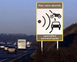 00FA000002331612-photo-panneau-radar.jpg