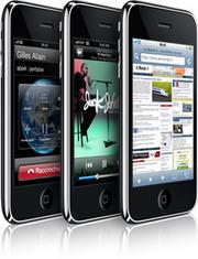 00B4000002138972-photo-iphone-3g.jpg
