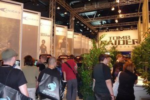 012c000001584802-photo-games-convention-2008.jpg