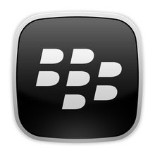 00dc000003867918-photo-logo-blackberry-rim.jpg