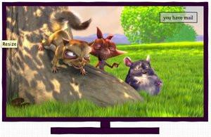 012C000004784136-photo-ubuntu-tv.jpg