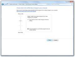 00F0000001897108-photo-user-account-control-settings-sous-windows-7.jpg