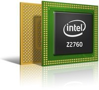 00c8000005430373-photo-intel-atom-clover-trail-3.jpg
