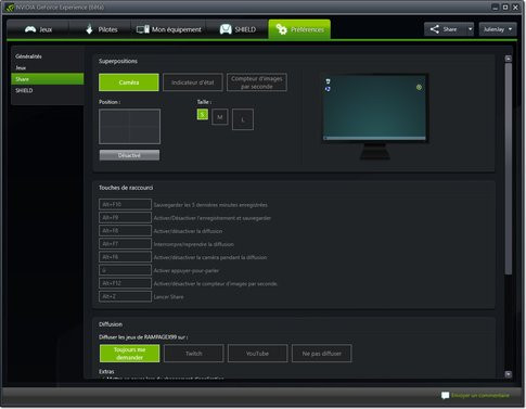 01E5000008208700-photo-nvidia-geforce-experience-share.jpg
