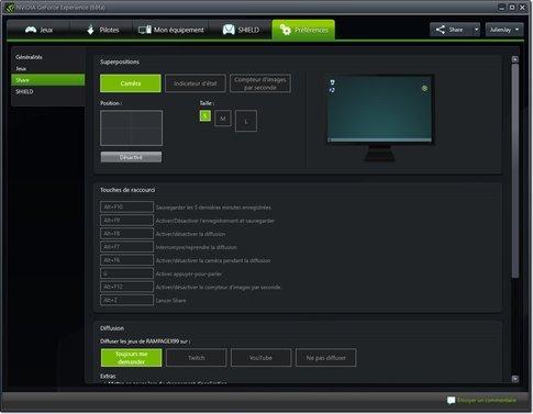 01e5000008208700-photo-nvidia-geforce-experience-share.jpg
