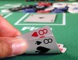 00A0000003193396-photo-rtl9-poker-night-world-series-of-poker.jpg