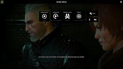01A4000008208696-photo-nvidia-geforce-experience-share-beta-1.jpg