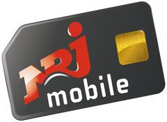 00F0000003493990-photo-logo-nrj-mobile.jpg