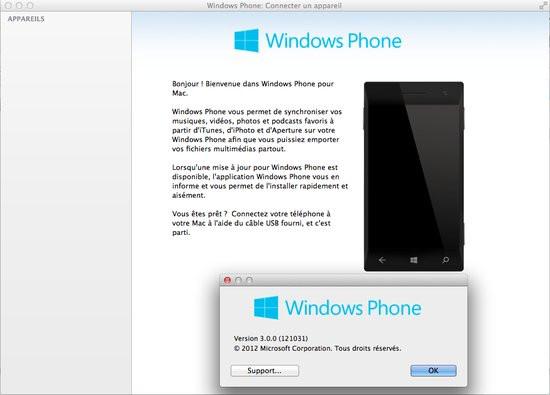 0226000005493247-photo-windows-phone-mac-connector.jpg
