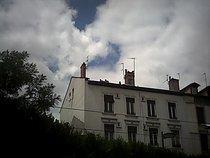 00d2000000053569-photo-spypen-luxo-immeubles.jpg
