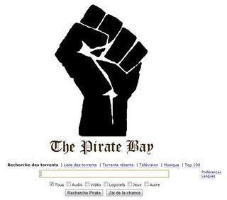 0140000004919796-photo-the-pirate-bay.jpg