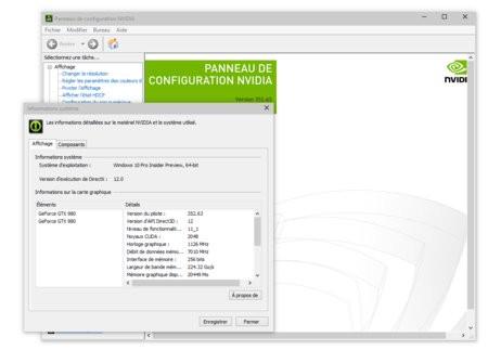 01C2000008040976-photo-nvidia-geforce-352-63-windows-10-directx-12.jpg