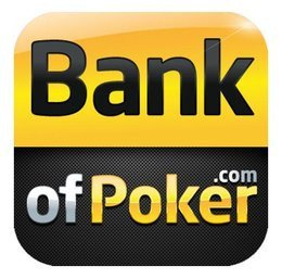 0104000006001168-photo-bank-of-poker-logo.jpg